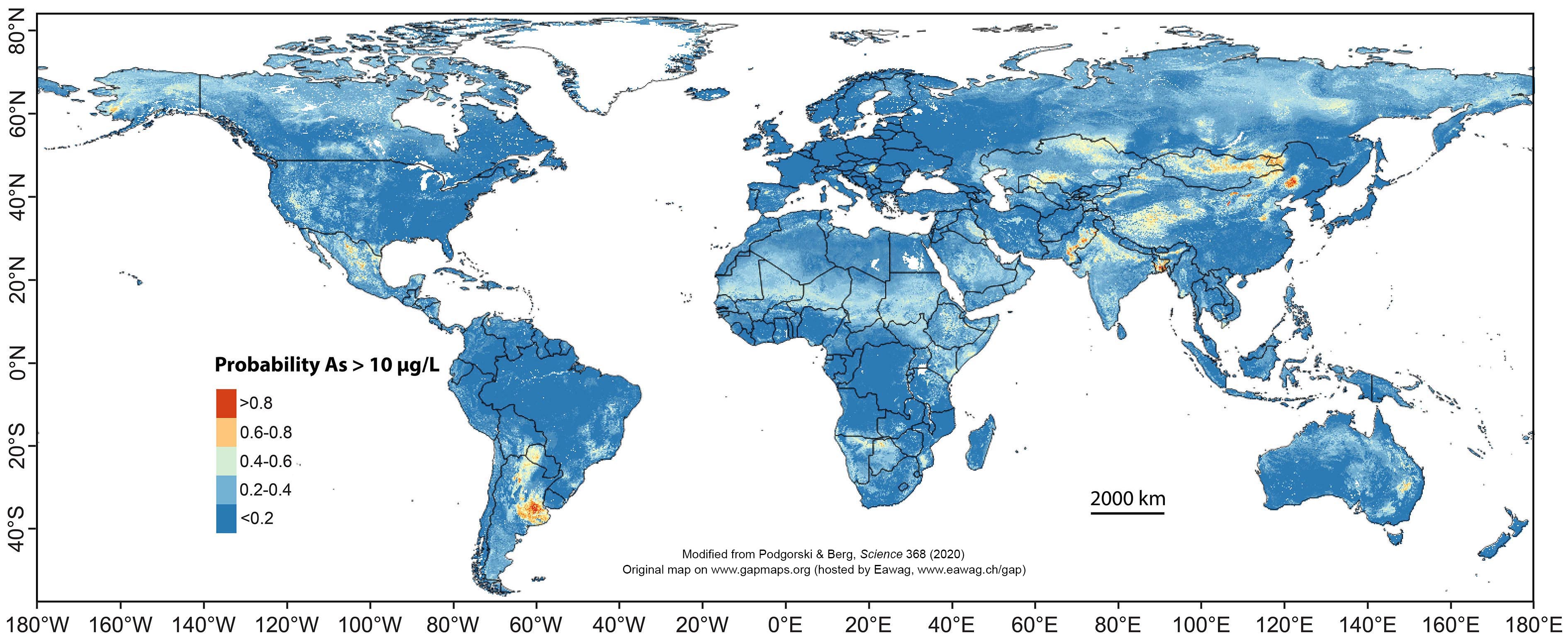 Arsenic_Global_Levels